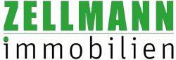 Zellmann Immobilien Sponsor