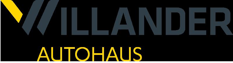 autohaus_willander