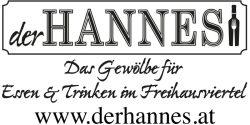 der Hannes Sponsor