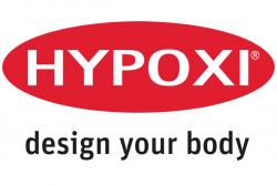 Hypoxi Sponsor