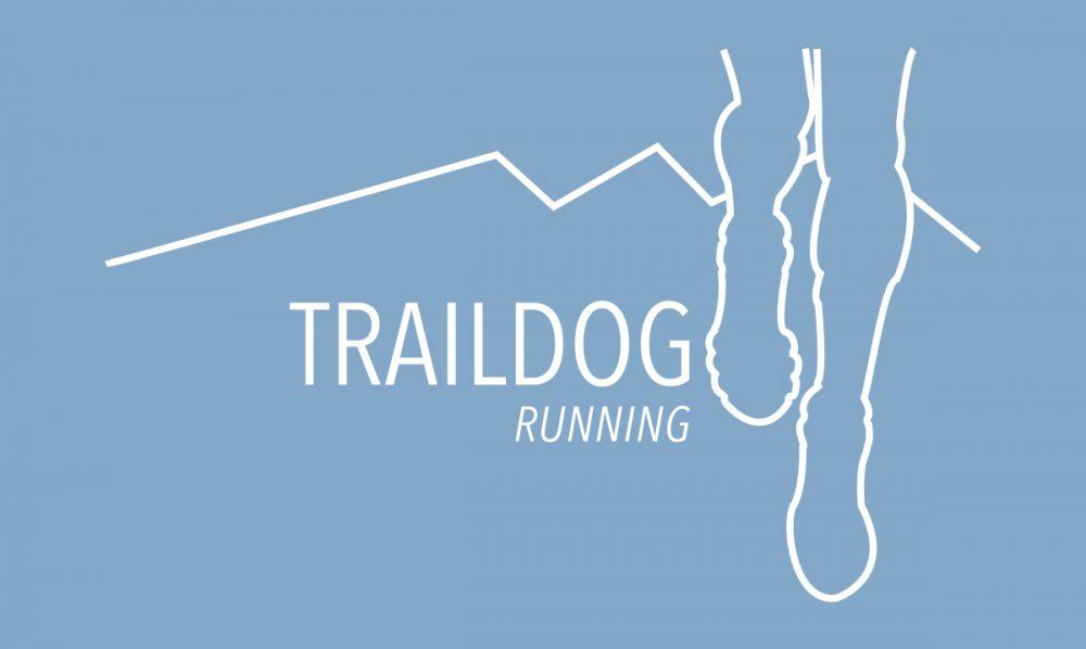 Mauer Waldorflauf - Traildog Running