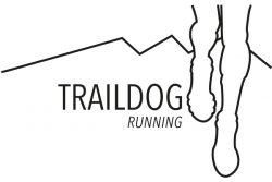 traildog logo